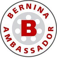 proudly-representing-bernina-usa