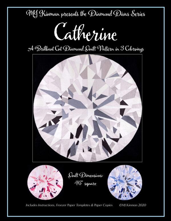 Catherine Pattern Instructions v4 scaled