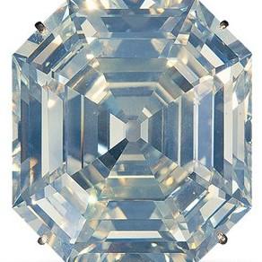 20672 Portuguese Diamond