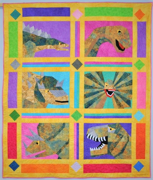 Ingrids Quilt editted Copy
