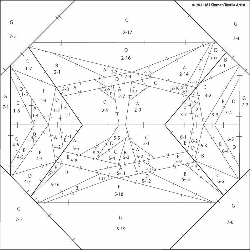 Blue Butterfly Sapphire Chart FINAL REVISED JPG medim size