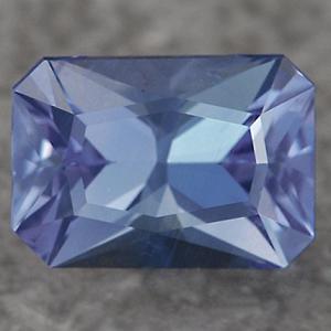 Blue Butterfly Sapphire Chart JPG resized