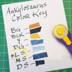 Anky Color Key resized