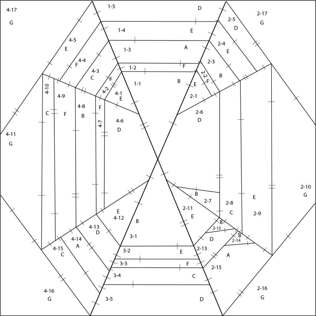 Maximilians Folly rev V2 FINAL CHART