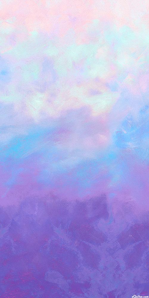 SKY Hyacinth