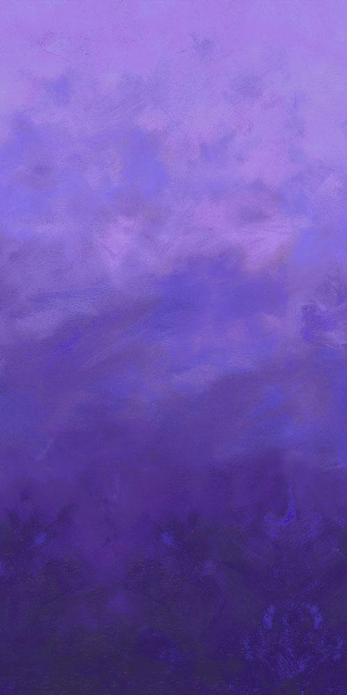 SKY Noble Purple