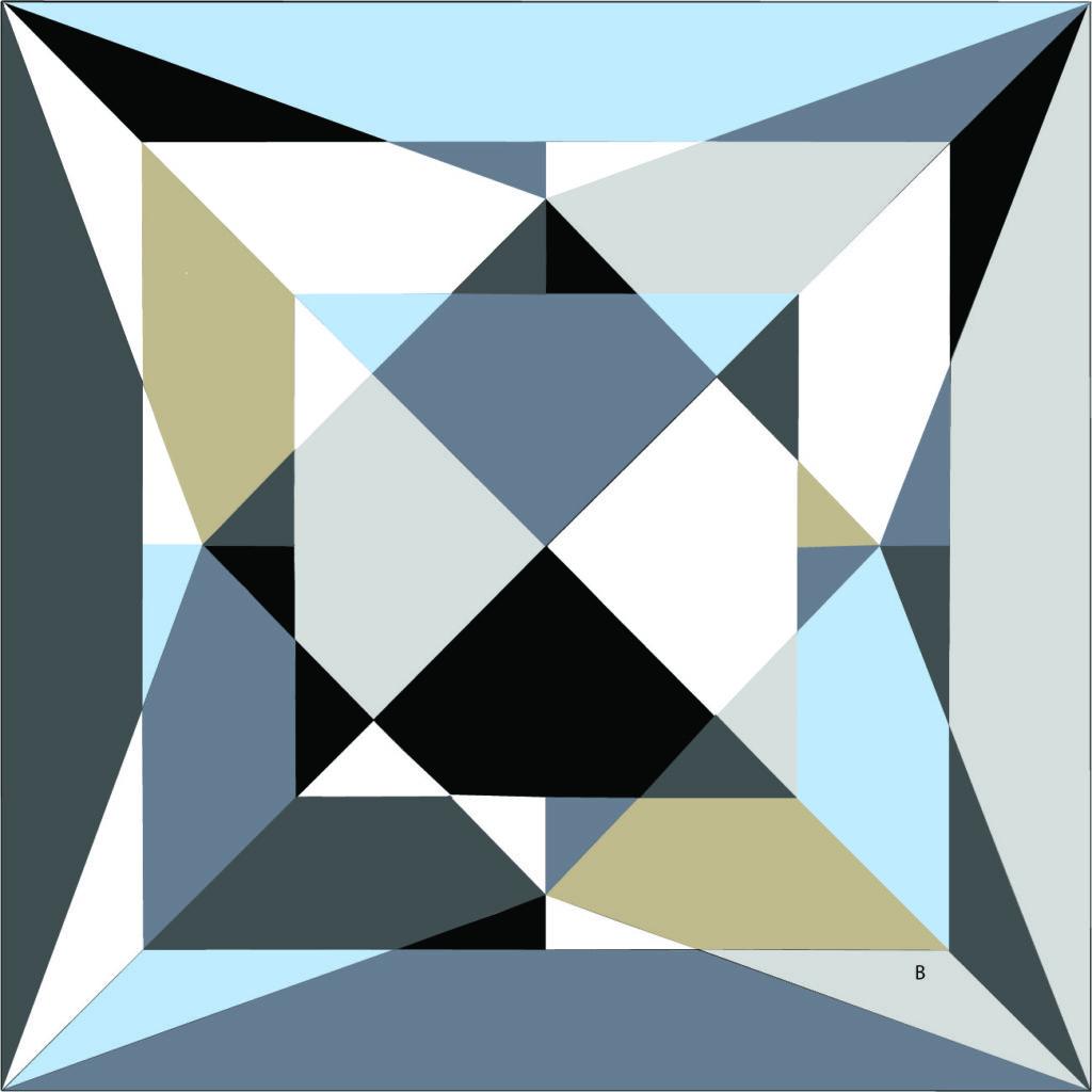Duke Diamond Diamond Colorway JPG